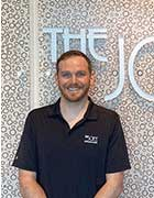Dr. Joseph Ryan Bower, D.C. is a Chiropractor at Hayward