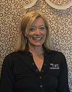 Dr. Jenne Hohn, D.C. is a Chiropractor at Mequon