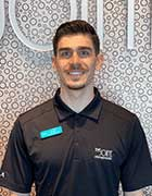 Dr. Ryan DeLeon, D.C. is a Chiropractor at Lake Worth