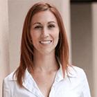 Dr. Dominique Cassetori, D.C. is a Chiropractor at Summerville