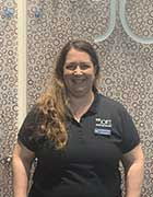 Dr. Sandra Setzer, D.C. is a Chiropractor at Turkey Creek