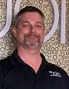 Dr. Chris Barras, D.C. is a Chiropractor at Arboretum-Austin