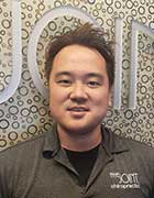Dr. Alexander Choi, D.C. is a Chiropractor at Coppell