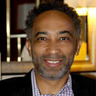 Dr. Sheldon Bethea, D.C. is a Chiropractor at Dacula