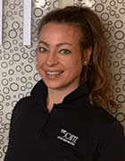 Dr. Kayla Biewer, D.C. is a Chiropractor at Carlsbad