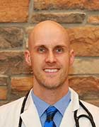 Dr. Ryan Stookey, D.C. is a Chiropractor, Clinic Director at Port Orange