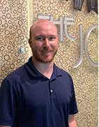 Dr. Kris Fridley, D.C. is a Chiropractor at Barton Springs