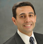 Dr. Jose Manuel Limon, D.C. is a Chiropractor at Pinole