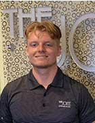 Dr. Matthew Melton, D.C. is a Chiropractor at Cool Springs
