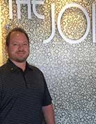 Dr. Justin Brandau, D.C. is a Chiropractor at San Tan Village