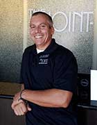 Dr. Eric Clay, D.C. is a Chiropractor at Wilmington-Mayfaire