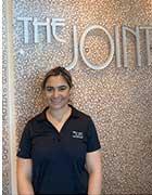Dr. Sabena Mangat, D.C. is a Chiropractor at Pleasanton