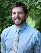 Dr. Chris Cedars, D.C. is a Chiropractor at Auburn