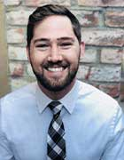 Dr. James Greasley, D.C. is a Chiropractor at Arvada North