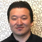 Dr. Kongcheng Lo, D.C. is a Chiropractor at Eagan