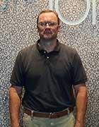 Dr. Douglas Sanford, D.C. is a Chiropractor at Turkey Creek