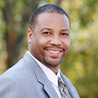 Dr. George Tyler, D.C. is a Chiropractor at North Raleigh