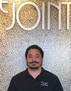 Dr. Otra Olver, D.C. is a Chiropractor at Chino Hills