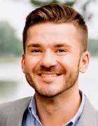 Dr. Garret Weathers, D.C. is a Chiropractor at Whitesburg