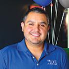Dr. Joseph Gomez, D.C. is a Chiropractor, Clinic Director at Pasadena Fairway Parkway