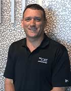 Dr. Andrew Evec, D.C. is a Chiropractor at Ballantyne