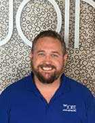 Dr. Wesley Cavanaugh, D.C. is a Chiropractor at Avon Commons