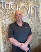 Dr. Gregory N. Dixon, D.C. is a Chiropractor at The Point