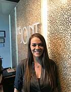 Kim Stewart is a Lead Wellness Coordinator at Surprise