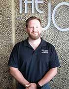 Dr. Matt Roberson, D.C. is a Chiropractor at Corpus Christi